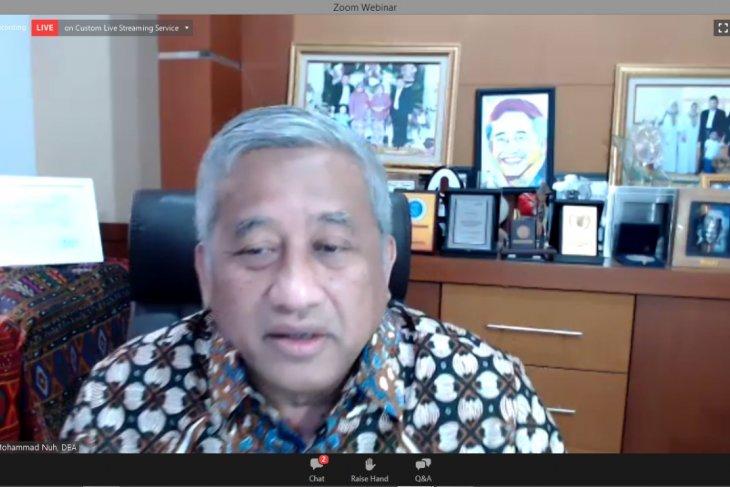 Unusa-University Malaysia Kelantan kerja sama gelar