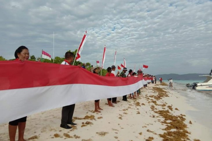 SKK Migas - KKKS tingkatkan kapasitas jurnalis di Kabupaten Kepulauan Tanimbar