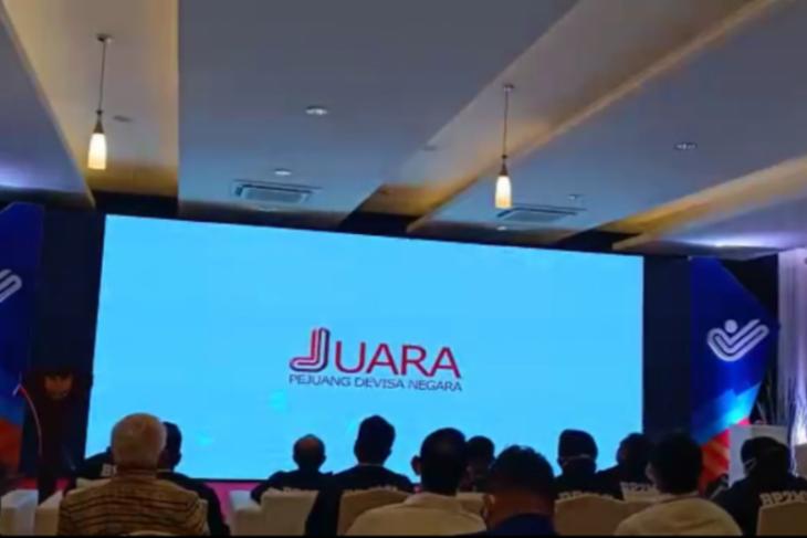 Juara, aplikasi pelindung pekerja migran Indonesia buatan anak Kalbar