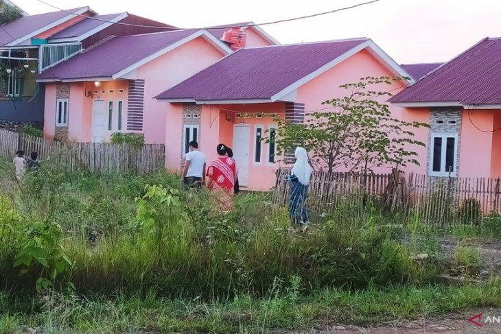 BMKG: Setelah gempa 6,9 M di Bengkulu, terjadi tujuh kali gempa susulan