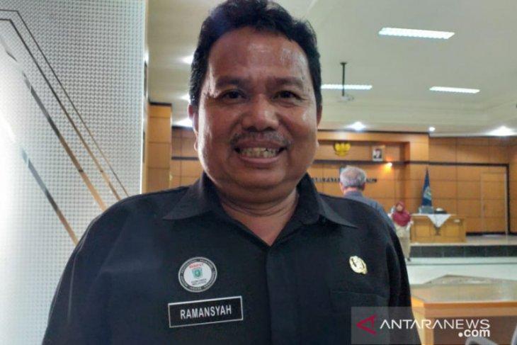 MUI Belitung ajak masyarakat maknai 1 Muharam dengan mengevaluasi diri