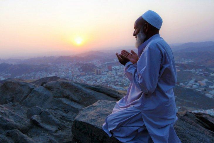 Tahun baru 1 Muharram, bagaimana kaum muslim merayakannya?