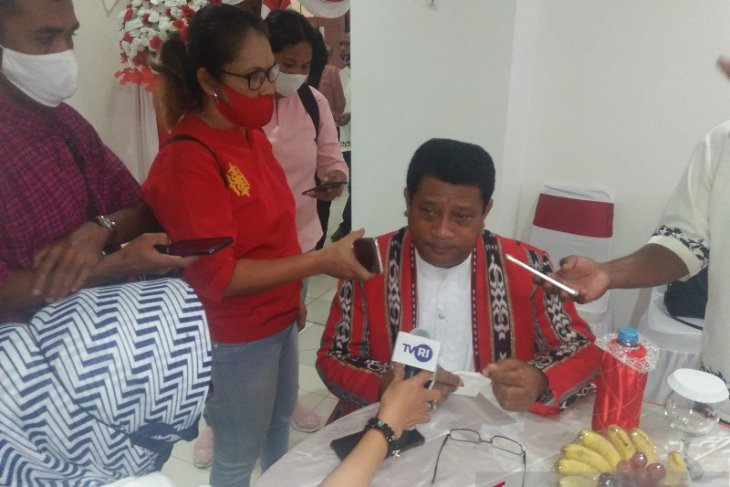 DPRD Kemendagri evaluasi dua raperda tentang PT Maluku Energi Abadi
