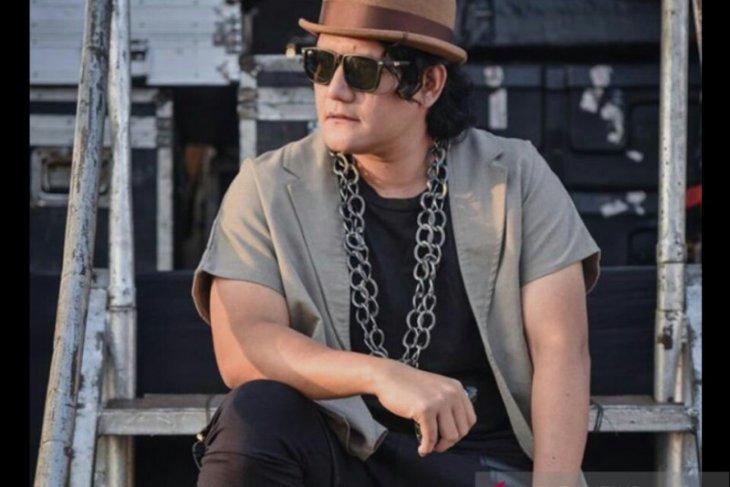 Drummer J-Rocks ditangkap polisi, positif konsumsi ganja