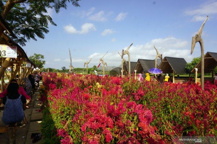 Sejumlah desa di Tulungagung kembangkan wisata rintisan