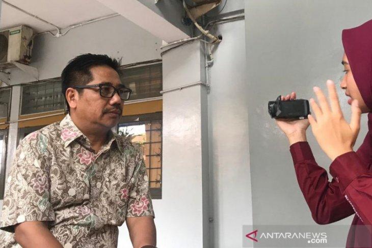 Keputusan PDIP tunda umumkan cawali Surabaya berpotensi membuat gamang pemilih