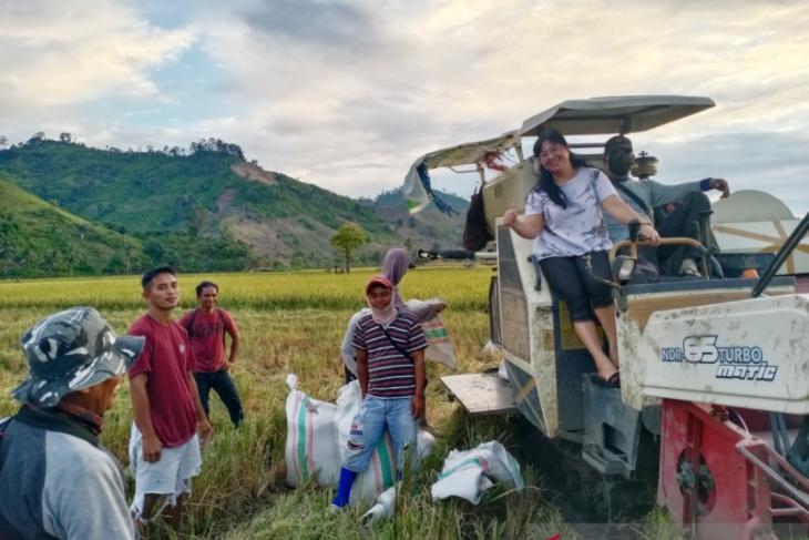 Legislator Gorontalo Utara minta sektor pertanian prioritas utama