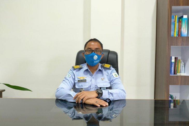 PPN Sungailiat targetkan produksi ikan nelayan capai 243.6 ton