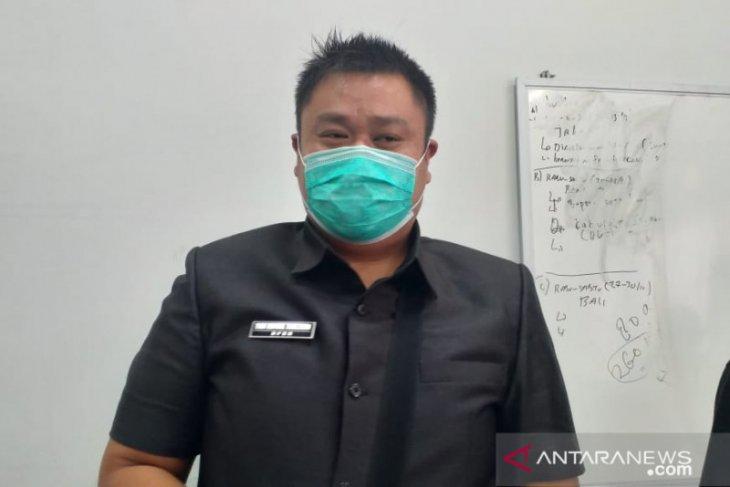 DPRD Belitung dorong Pemkab gencarkan pelaksanaan event bagi pelaku UMKM