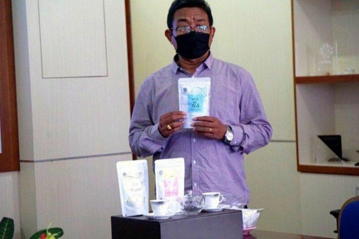 Unud kembangkan produk olahan teh untuk imun COVID-19
