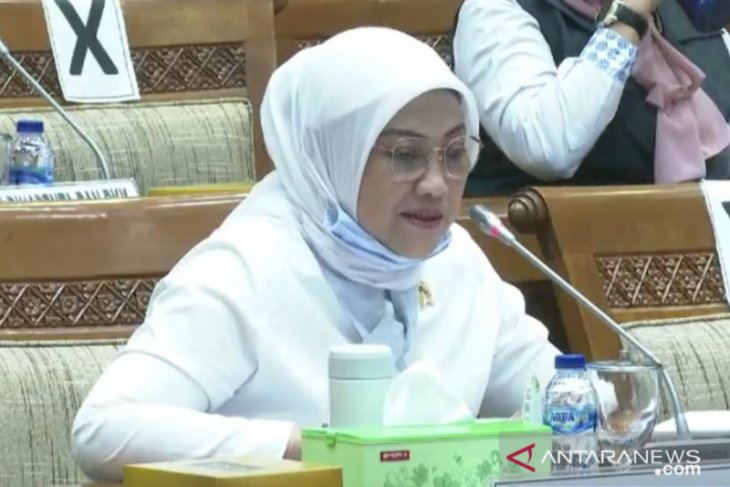 Wage subsidy assistance launched on August 27, 2020: Manpower minister