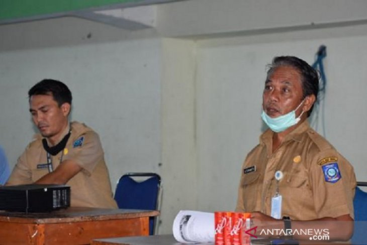 Pemprov Bangka Belitung mantapkan event
