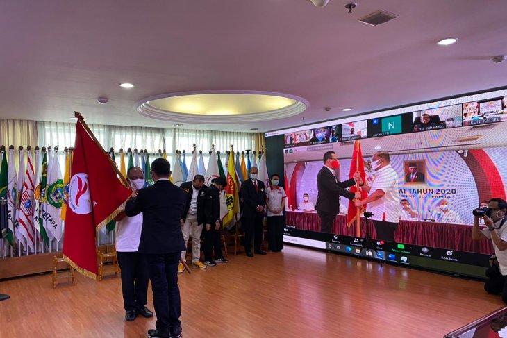 KONI resmi akui esports sebagai cabang olahraga prestasi di Indonesia