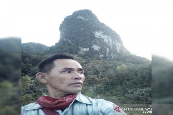 Batu Nanggar Jati siap sambut ratusan kelompok pencinta alam