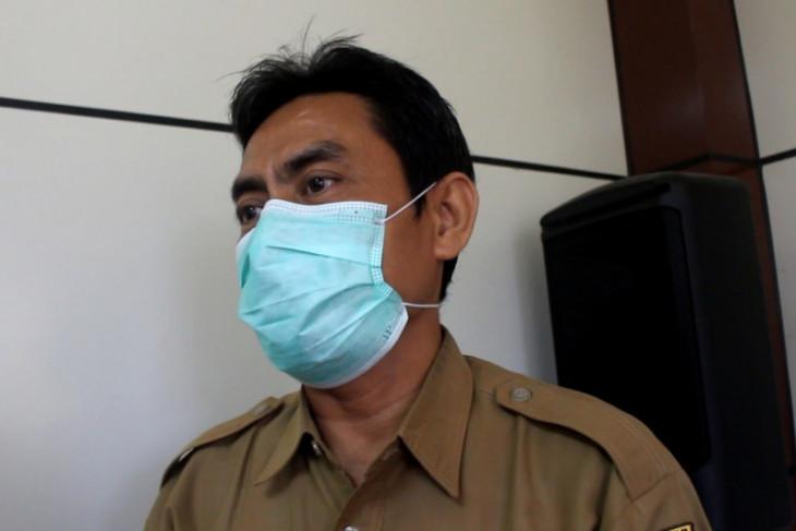 Dinkes Paser akan siapkan tenaga kesehatan di Dusun Mului