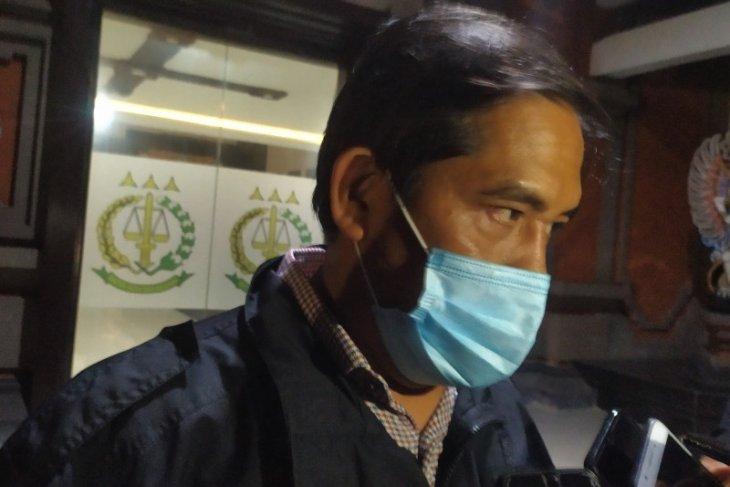 Polda Bali selidiki kepemilikan senpi mantan Kepala BPN Denpasar yang bunuh diri
