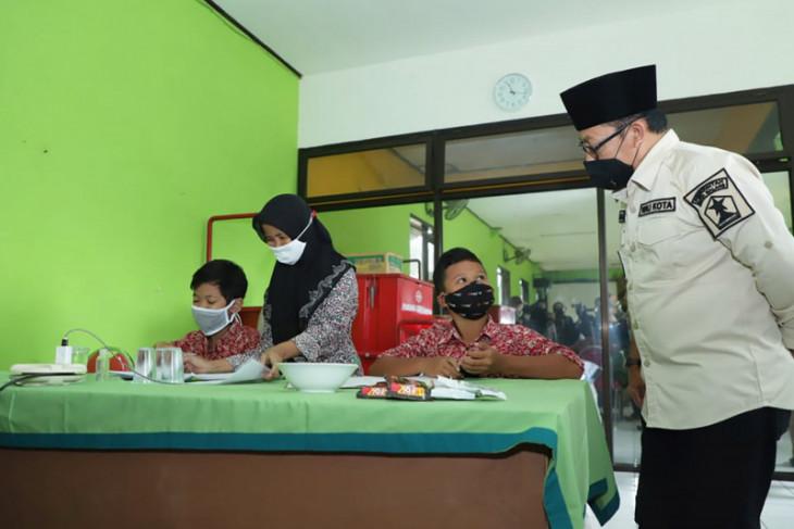Pemkot Malang Siapkan Rp1 5 Miliar Untuk Program Wifi Gratis Antara News Jawa Timur