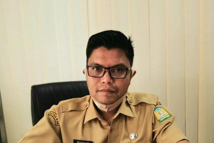 Pemkab Aceh Besar minta evaluasi kembali penertiban Krueng Aceh