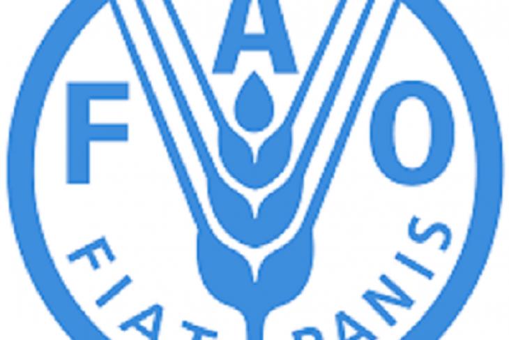 Badan Pangan Dunia apresiasi sektor pertanian Indonesia
