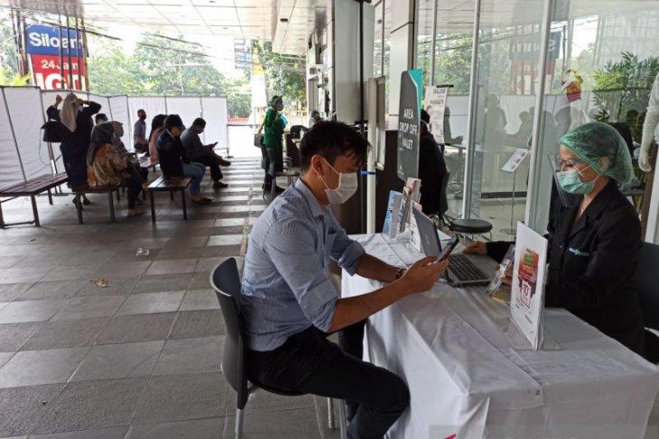 Grup Siloam luncurkan layanan kesehatan terjangkau bertajuk Merdeka COVID-19