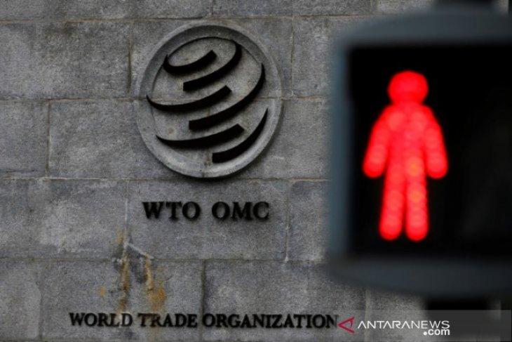 IGJ nilai keputusan Pemerintah RI dorong solidaritas global di WTO