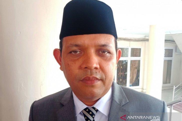 Defisit anggaran APBK Nagan Raya mencapai Rp76 miliar