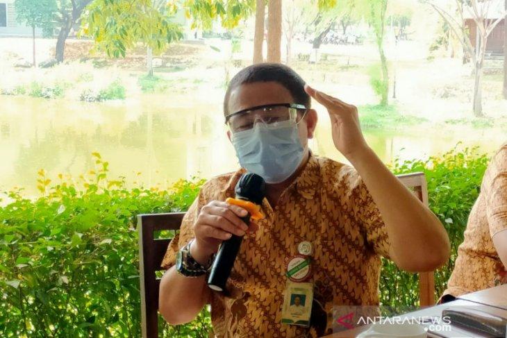 BPJS Kesehatan Bekasi dukung pemberian vaksin gratis COVID-19 massal
