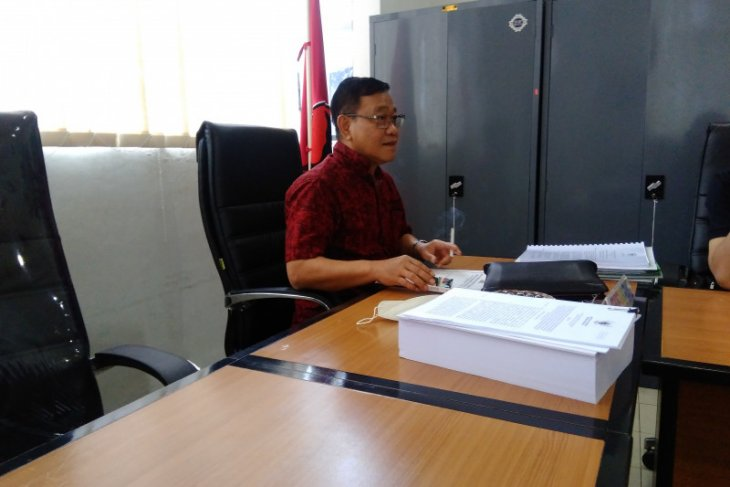 Bangun Banua diharapkan tangani pangsa pasar hasil pertanian tanah laut