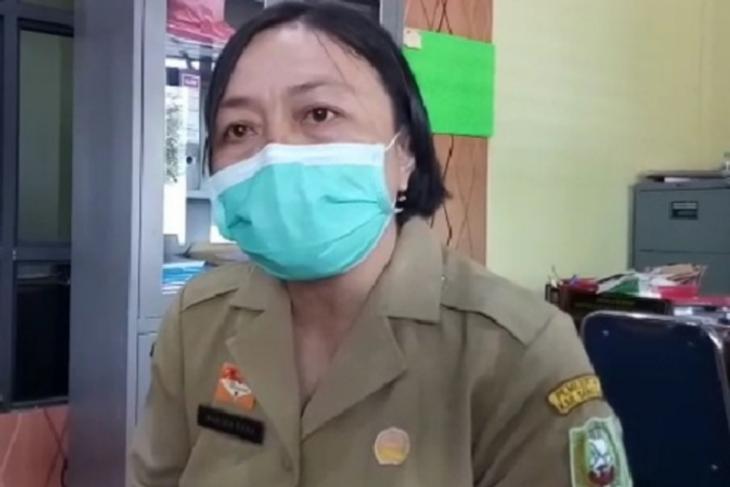 Pemkab Sanggau berlakukan penegakan hukum terkait protokol kesehatan