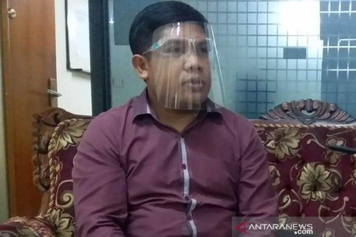 Tim Pemenangan Haji Denny-Difri di HST optimis dulang suara di 11 kecamatan
