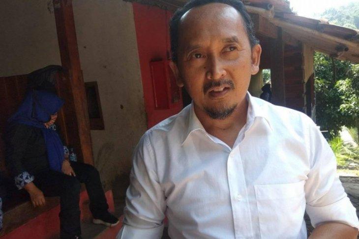 PDIP Banten: Siapapun harus mendukung pemerintah New