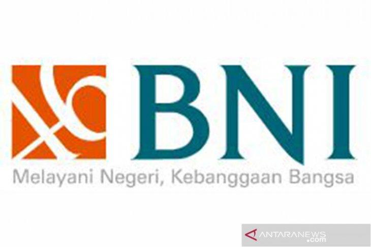 BNI siapkan hadiah Rp1,4 miliar bagi nasabah UMKM daring