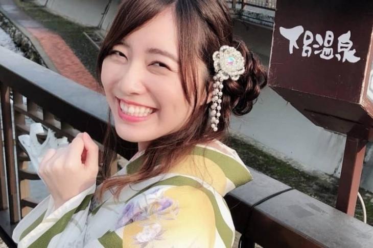 Konser kelulusan Matsui Jurina SKE48 ditunda