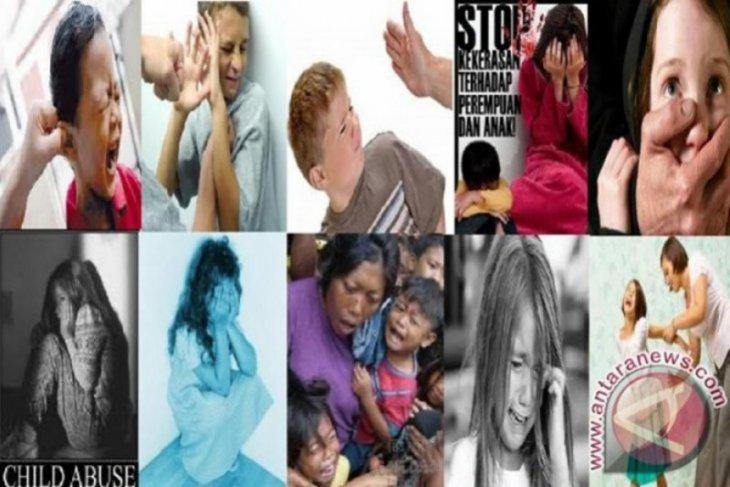 Angka kekerasan perempuan dan anak di Tapin meningkat