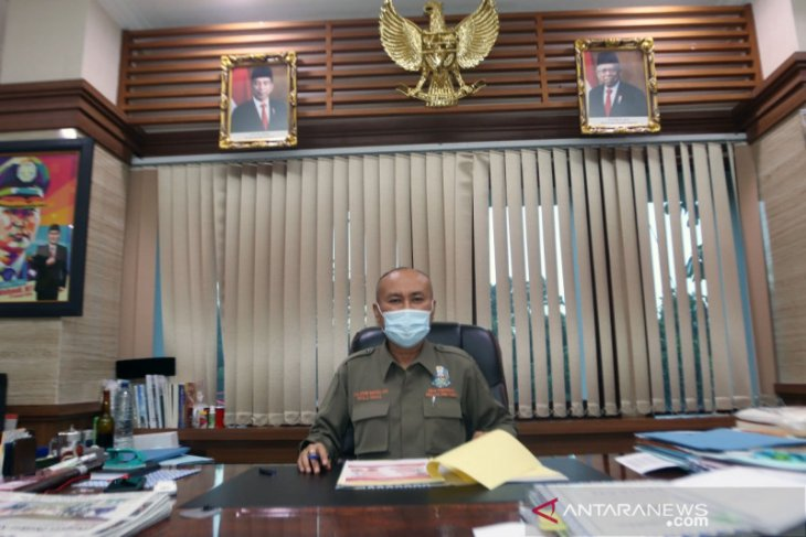 Kepala Disdik Jatim imbau siswa SMA/SMK tidak ikut unjuk rasa