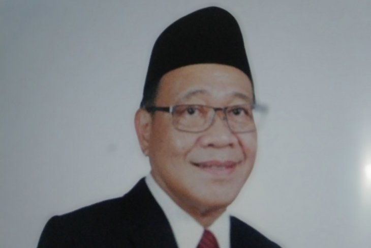 DPRD Kalsel apresiasi PT Bangun Banua