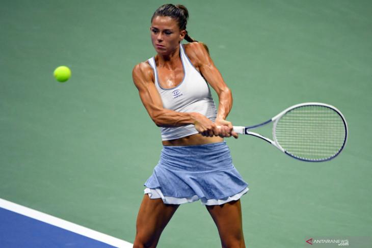 Giorgi juarai turnamen WTA 1000 Canada Masters