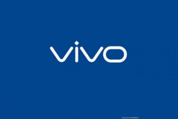 Vivo segera luncurkan sistem terbaru Origin OS bulan ini