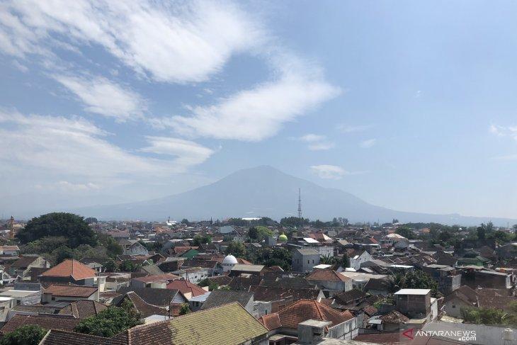 Pendakian Arjuno-Welirang dibuka kembali mulai 5 September 2020