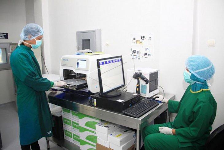 Pemkot Malang siapkan dana Rp4 miliar untuk operasional laboratorium PCR