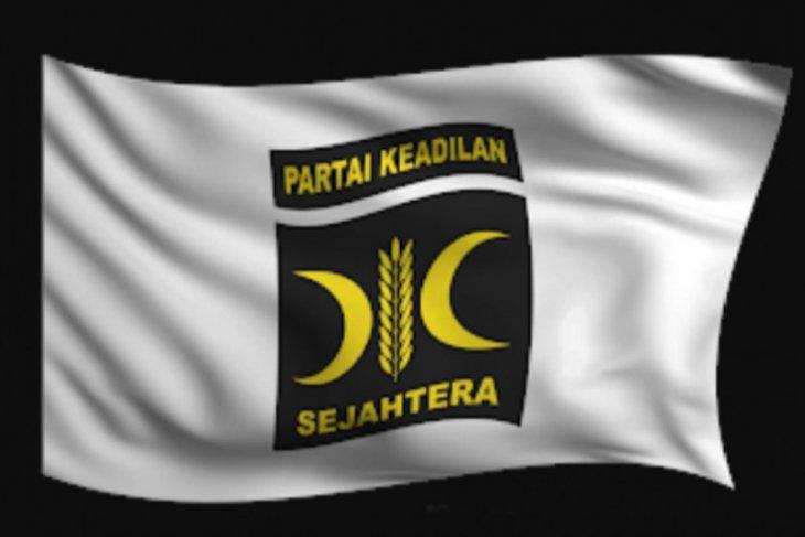 Jokowi's decision drew praises from several quarters: PKS politician