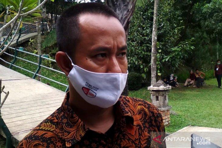 Pilkada Sukabumi dipastikan tidak ada bakal calon dari jalur independen