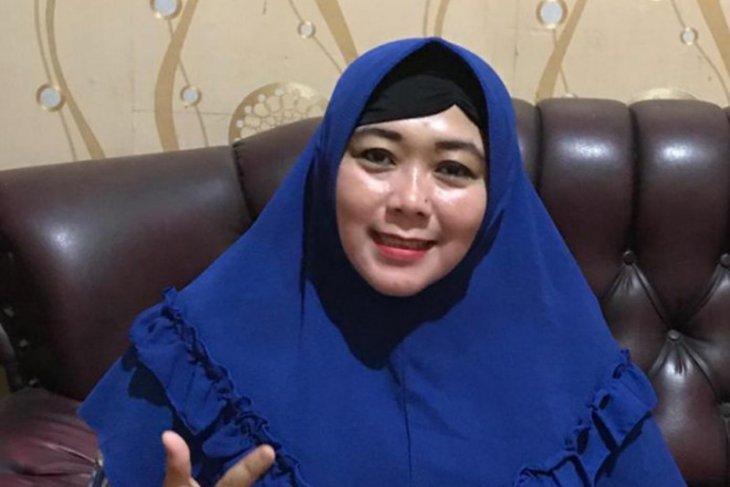 DPRD Surabaya khawatir anggaran kampung tangguh tak terserap