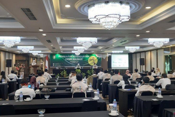 Ekowisata peluang Kalbar di tengah pandemi COVID-19