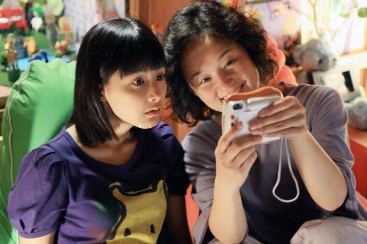 Lima film klasik Korea menyentuh hati
