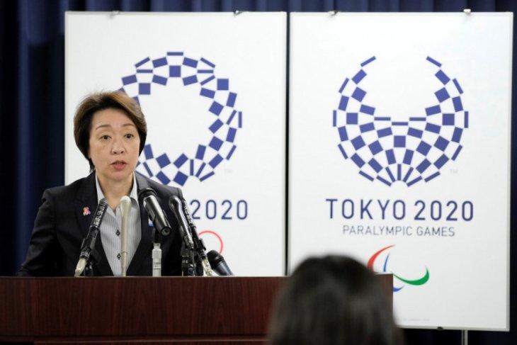 Jepang: Olimpiade 2020 digelar apa pun risikonya