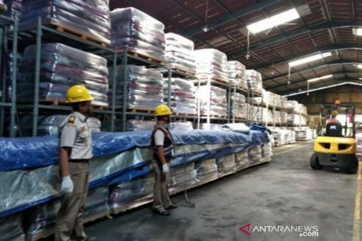 Larangan WNI masuk Malaysia belum pengaruhi ekspor Kepri