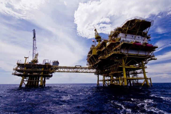 Potensi minyak dan gas Indonesia tarik perhatian perusahaan besar dunia