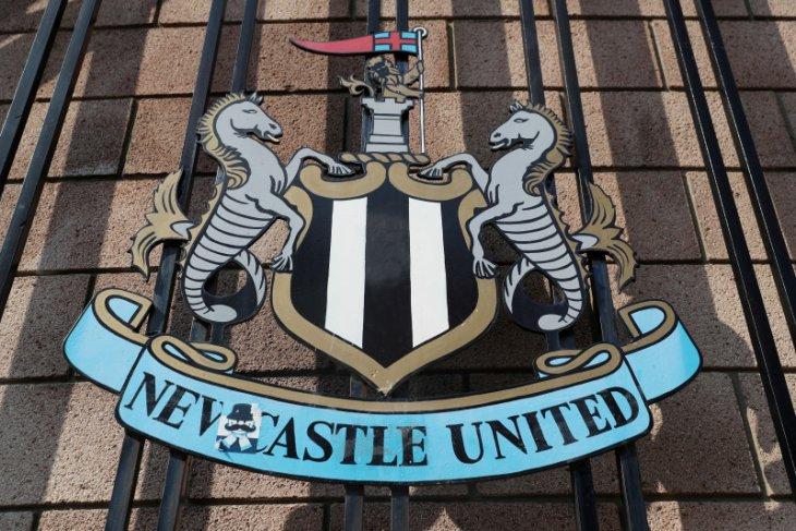 Tolak proposal akuisisi Saudi, Newcastle perkarakan Liga Premier