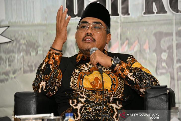 Wakil Ketua MPR: Kunci kemajuan bangsa adalah pendidikan